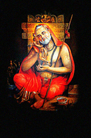 Raghavendra images for mobile
