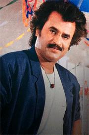 raja-chinna-roja-rajini-1989-hd-images