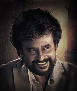 rajini-darbar-movei-images-download