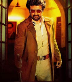 rajini-darbar-movie-photos-download