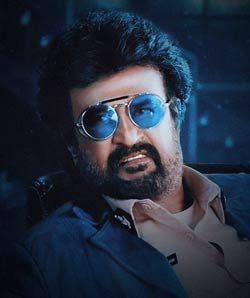 rajini-darbar-photos-download-hd