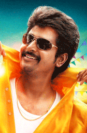 rajini-murugan-sivakarthikeyan-hd-wallpaper