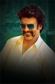 rajini-petta-pictures-hd-download