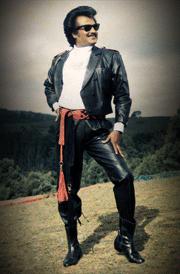 rajini-raja-chinna-roja-1989-hd-images