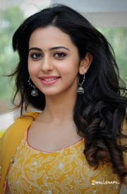 rakul-preet-singh-smiling-hd-photos-download