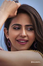 rakul-preet-singh-smiling-hd-wallpape-download