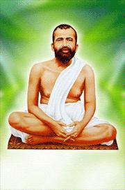 ramakrishna-paramahamsa-hd-photos-for-mobile