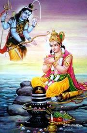rameshwaram-lingam-ramar-images