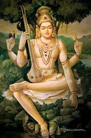 rare-guru-bagavan-hd-images-download