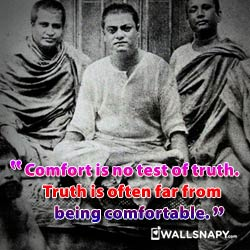 rare-vivekananda-quotes-images