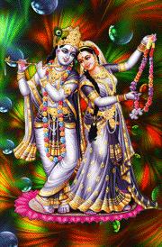Ratha krishnar