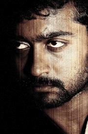 ratha-sarithiram-surya-angry-fd-wallpaper