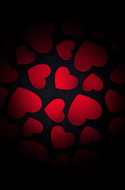red-heart-hd-wallpaper-for-mobile