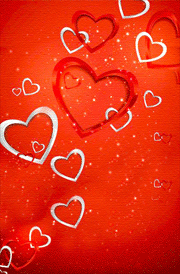 red-hearten-hd-wallppaer-latest