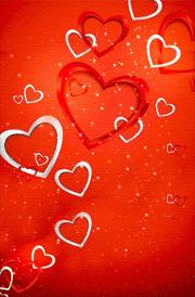 red-hearten-hd-wallppaer-latest