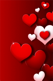 red-lovers-images-for-mobile
