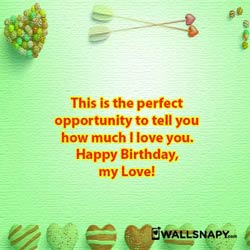 romantic-birthday-quotes-wishes-images
