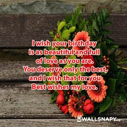 romantic-birthday-wishes-for-lover-dp