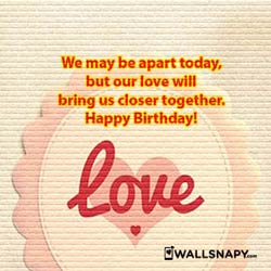 romantic-birthday-wishes-images-download