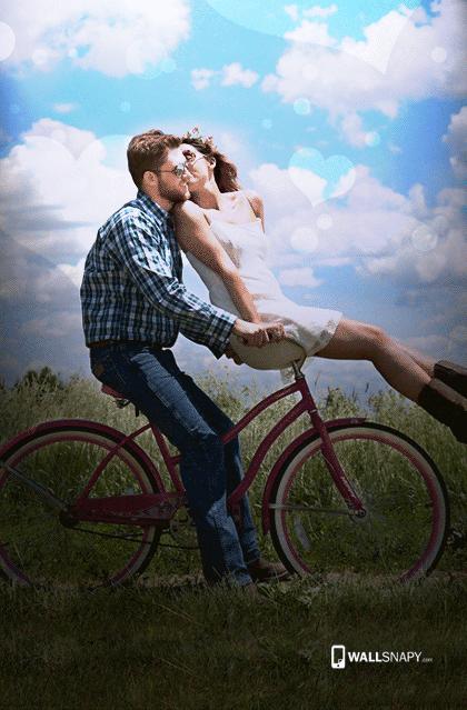 62 Koleksi Romantic Wallpaper Hd Download For Mobile Gratis Terbaik