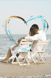 romantic-lovers-images-hd-mobile