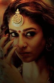 romantic-nayanthara-face-hd-wallpaper