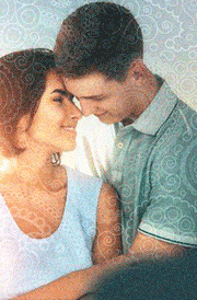 romatic-lover-hd-wallpaper-latest