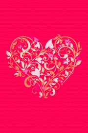 rose-heart-floral-hd-wallpaper