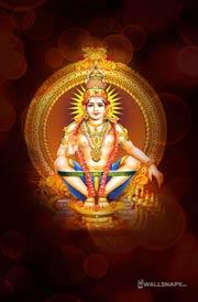 sabari-ayappan-god-images-download