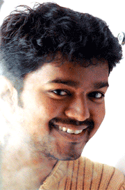 sachin-movie-vijay-smile-hd-wallpaper