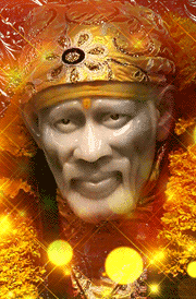 sai-baba-face-hd-images-for-mobile