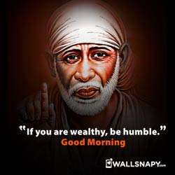 sai-baba-good-morning-quotes-dp-images
