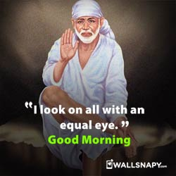 sai-baba-motivational-quotes-dp