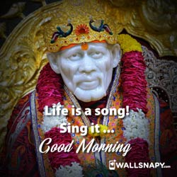 sai-baba-quotes-hd-image-dp-download