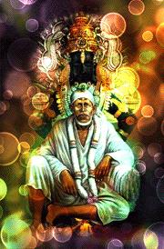 sai-baba-with-vittala-hd-image