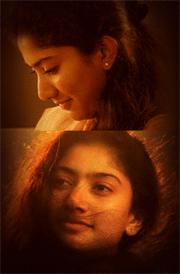 sai-pallavi-different-look-hd-images