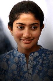 sai-pallavi-hd-images-for-mobile-wallpaper