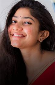 sai-pallavi-hd-photos