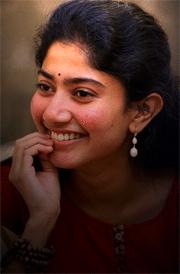 sai-pallavi-hd-picture-for-mobile
