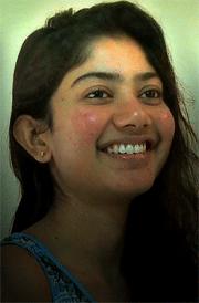 sai-pallavi-images-for-mobile