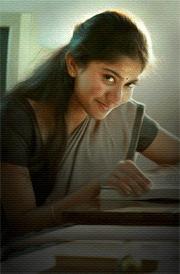 sai-pallavi-images-in-premam