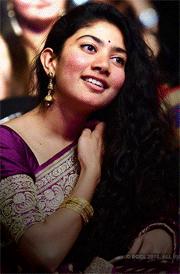 sai-pallavi-in-saree-hd-images
