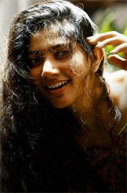 sai-pallavi-latest-images-hd