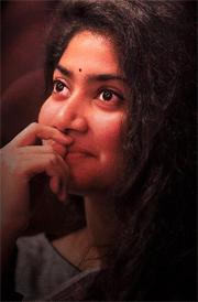 sai-pallavi-photos-hd-mobile
