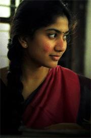 sai-pallavi-premam-hd-images