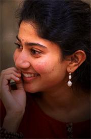 sai-pallavi-saree-hd-photos