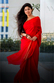 sai-pallavi-saree-still-for-mobile
