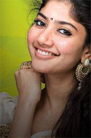 sai-pallavi-smile-hd-images