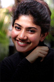 sai-pallavi-smile-images-hd