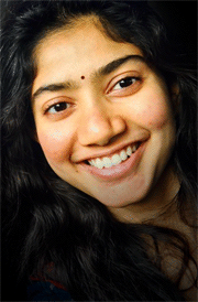 sai-pallavi-smile-new-images
